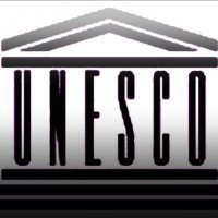 Director general of Unesco concerned about safety World Hertitage sites